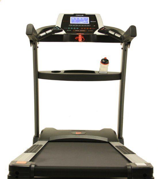 focus fitness jet 9 iplus loopband