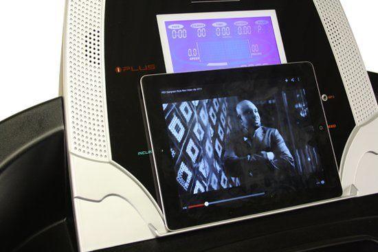focus fitness jet 9 iplus tablet