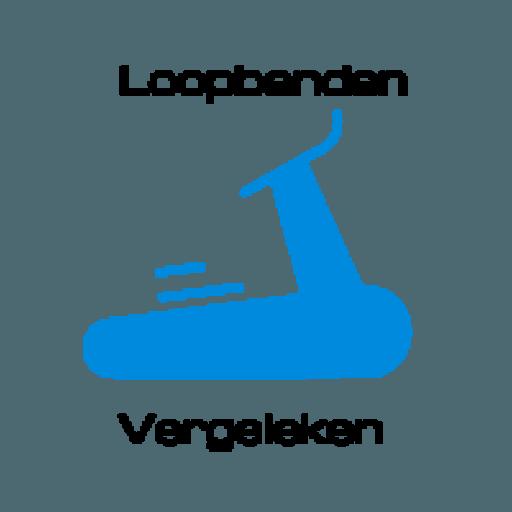 loopbanden-vergeleken-logo